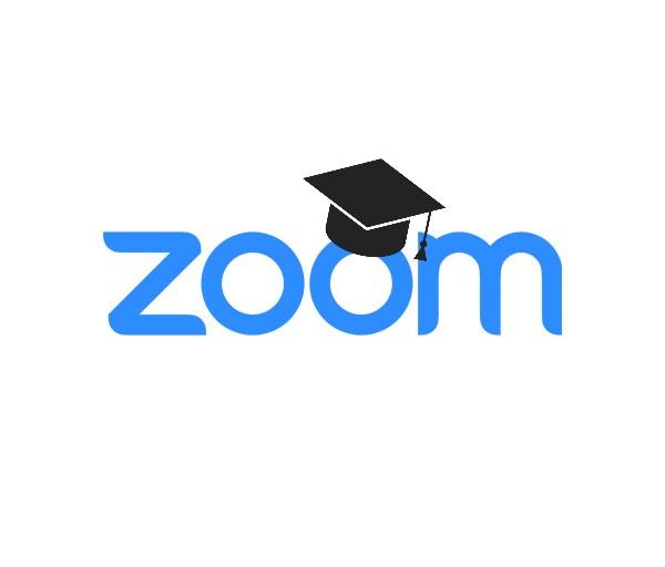 Grad Zoom Meeting Tue Oct 6 @ 7pm